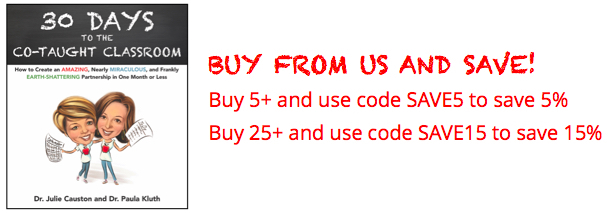 buy-from-us-and-save